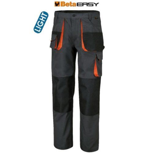 Pantaloni leggeri