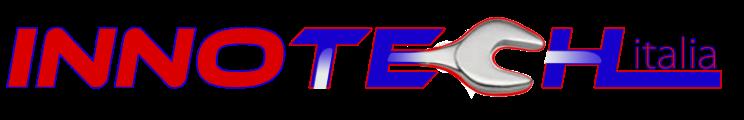 Innotech Italia SRL Logo
